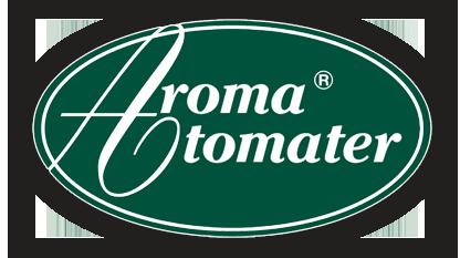 Aromatomater
