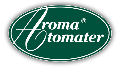 Aroma Tomater I/S